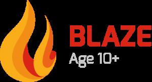 blaze-dark_500px_web