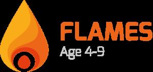 flames-dark_500px_web